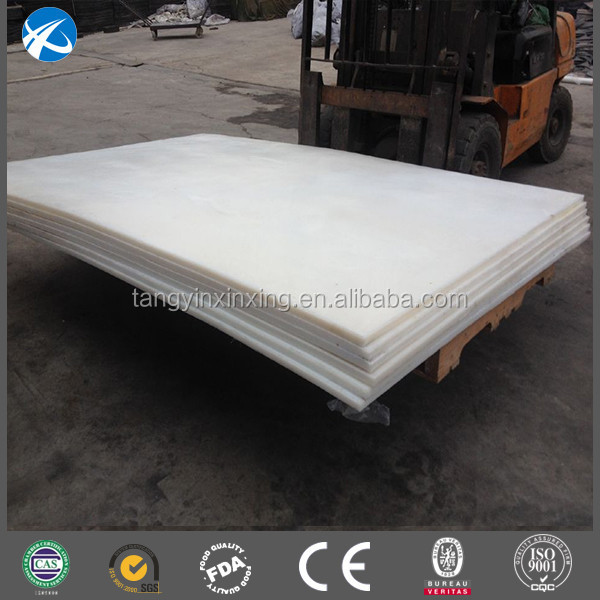 Plastic Sheets 4x8 >> Uhmw Plastic Sheet / Plastic Board / Hdpe Plate Made In China - Buy Uhmw Plastic Sheet / Plastic ...