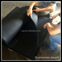 Flooring Use Rubber Used Gymnastic Mats