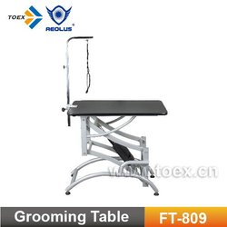 Streamline Electric Grooming Table for Dog FT-809