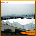 High quality 30m storage tent for warehouse