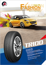 Car tyres / tires factory looks for agents used cars for sale in germany and European market