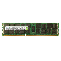 Original 16GB PC3L 12800R Memory 1