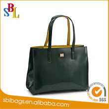 Mango handbags made in korea & american brand handbags ladies & brand polo handbag wholesale handbag italy
