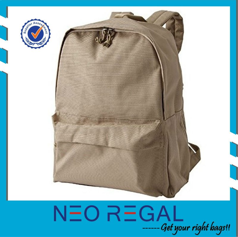 High quality pro sports backpack manufacturer from China for sales and promotion