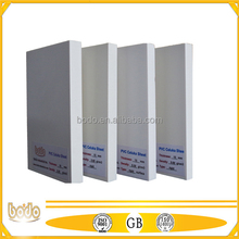 pvc celuka sheet,pure white board,forex thin board