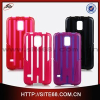 silicon case for mobile phone,cell phone case for s5 phone case estuches celular