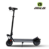 hot sale cheap high quality aluminum H2 kid electric scooter with ce & fcc