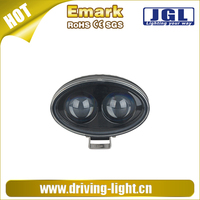 Hot sale! 10W automobiles & motorcycles warning blue safety arrow second hand cars for forklift