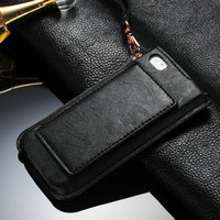 2 in1 tpu & pc two tone hard back cover case for iphone 5