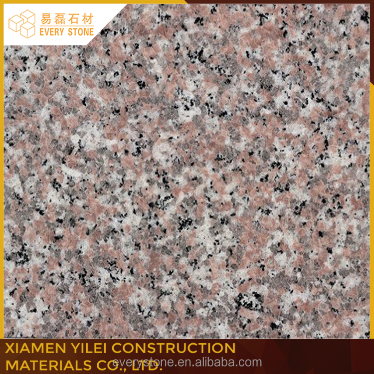 Hot sale red granite slabs & tiles