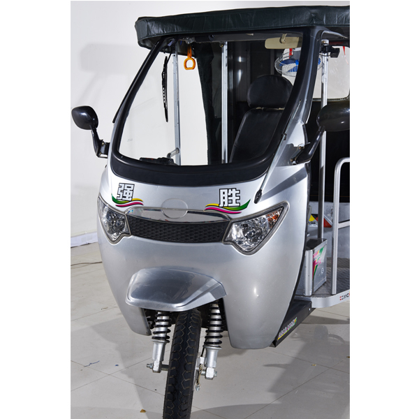 3 wheeler motorized electric tricycle for sale in philippines