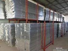 hot sale construction material --Q235 3.0m length metal decking