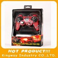 New!! For ps3 Racing Controller