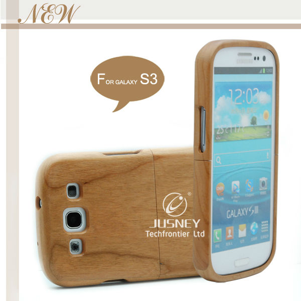 For Samsung Galaxy s3 Phone Case