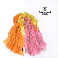 tallit paper cup women scarves