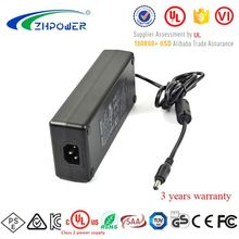 External switching Power Supply adapter 220v 12v 10a AC-DC 12 volt 10 amp for Mixing equipment