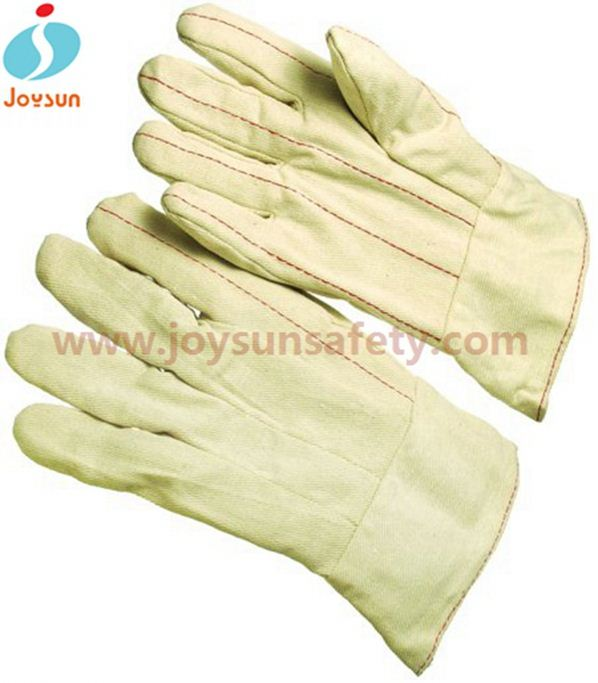 Good!Best selling product cotton dots make up remove glove