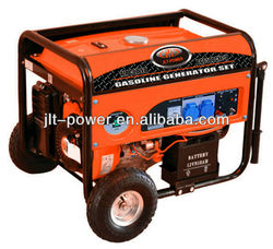 Mahindra Generators Price