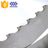 high performance power tool part tct saw blades for wood