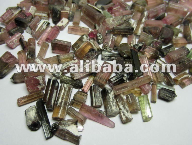 MULTI COLOR TOURMALINE