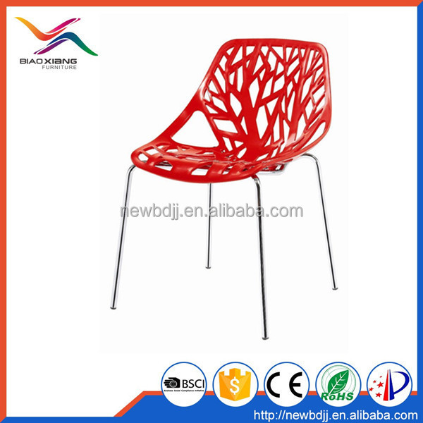 Low price plastic  strong dining strong  chiar with metal chromed legsWholesale red dining chairs   Online Buy Best red dining chairs  . Low Price Dining Chairs. Home Design Ideas