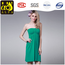 New Design Hot Sexy Ladies' Comfortable Fashion Beach Dress Y165