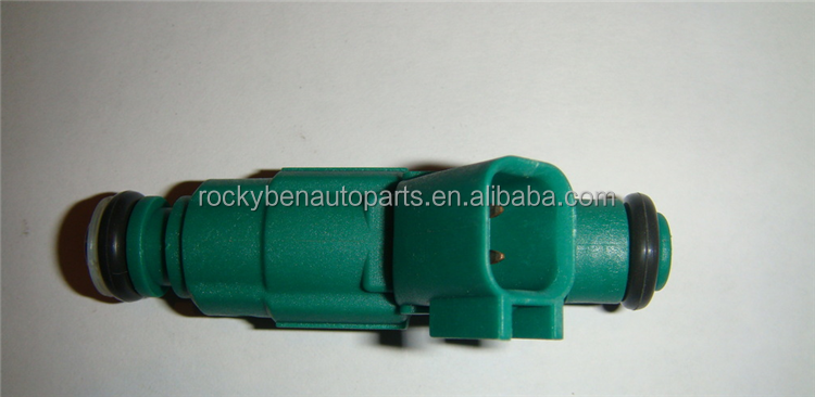 Hot Car parts Auto Fuel Injector 0280B02107