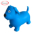 RUNYUAN Good-looking Ride-on Inflatable Bounce Space HopperToy Animal-Kid Toy Manufacturer