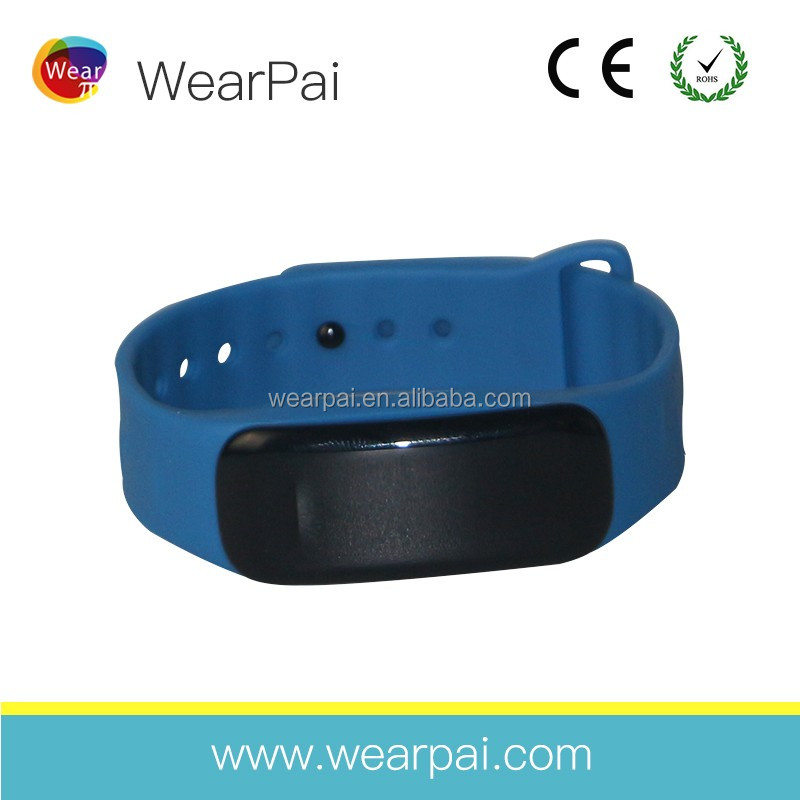 smart bracelet programmable with api and sdk oxygen meter smart whatch wrist watch pedometer monitor