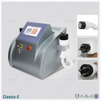 (Classic)Body sculpture ultrasound cavitation rf laser body slimming spa salon beauty equipment for sale