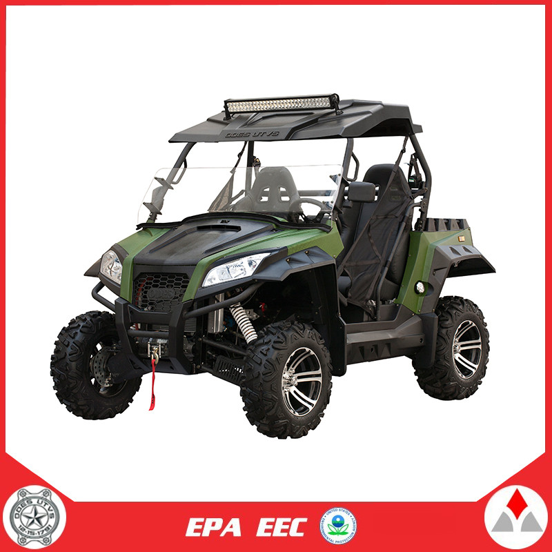 1000cc utv 4x4 utility vehicle for sale