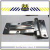 Factory Price Motor Vehicle Hinge Stainless Steel