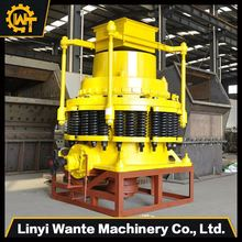 Discount crusher cost in indonesia, gravel crusher machinery