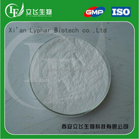 High Quality Cholic Acid Manufacturer,Cholic Acid