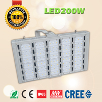60w 90w 120w 150w 180w 200w Led Grow Light