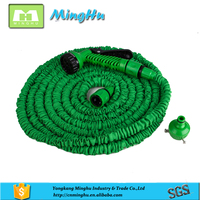 Kitchen Accessories Expandable Water Hose Retractable
