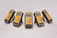 Volt and mA calibrator VA700 V&A
