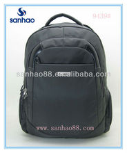 9429# college students' bookbag