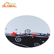 New design melamine dinnerware/plastic tableware