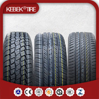 China tyre factory car tire looking for agent in the world