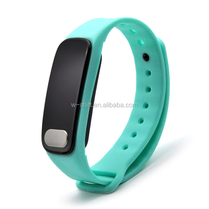 R11 ECG+PPG Smart Bracelet Heart Rate Blood Pressure Monitor Smart Bands Hourly Sports Tracker Medical Grade Wearable Devices