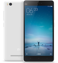 physical stock ! Xiaomi Mi 4C Snapdragon 808 Hexa Core 2GB RAM 16GB ROM Mi4C Cellphone