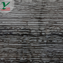 Chinese best best tiles ZEBRANO marble
