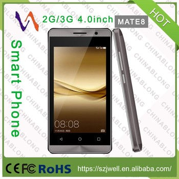 Wholesale Mobile Phone Manufacture Company In China,Big Screen China Mobile Phone Price In Thailand