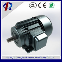 squirrel cage 3hp three phase induction motor price,induction motor