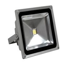High quality external driver SAA certificated 100W IP65 waterproof MeanWell Driver led flood light