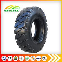 Forestry Tire 23.1-26 Tires 23.1x26,23.1-26,23.1R26