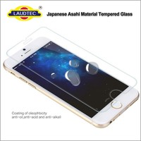 Trade Assurance Company For 0.33mm 9H Cell Phone accessories for Iphone 6/6s screen protector