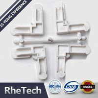 Wholesale Low Price Custom-Made Shower Screen Fixing Bracket