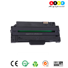 Compatible 3410 toner for Xerox Phaser 3140 3155 3160 Toner Cartridge